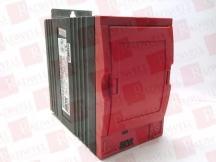 MOVITRAC 31C005-503-4-00