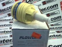 FLOWLINE AT17-3630
