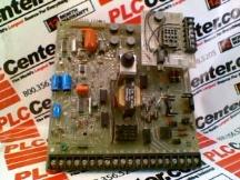 ICM 1A1145133