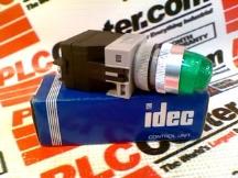 IDEC APW226D-G