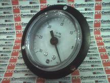 AMETEK US GAUGE 1X547