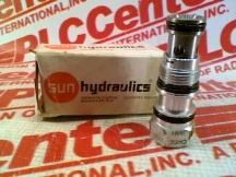 SUN HYDRAULICS CKCC-XAN