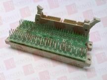 GEC 8561-4001