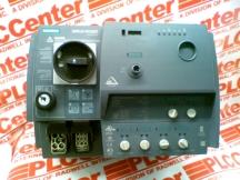 SIEMENS 3RK1325-6LS41-2AA0