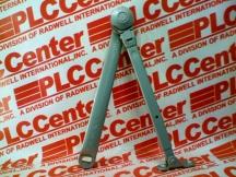 LCN CLOSERS 4010-3049