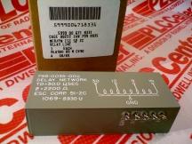 ESC 799-0035-000