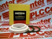 CHESTERTON 770-880-14-42MM