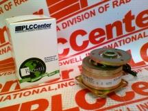 ELECTROID EC-17CC-6-6-90V