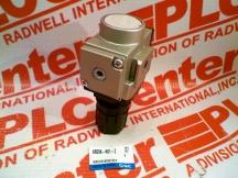 SMC AR20K-N01-Z
