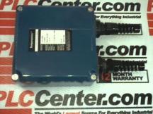 TEMPOSONICS INC 310410000-RCU0040