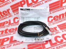 METROL LTD P10DB-BU