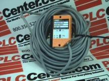 LEHNER OPTOELECTRONIC LTGA601/S1