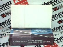 ADEMCO 4281