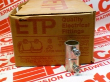 ETP CP41