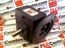 SIGMA STEPPER MOTORS GRGBMQ82140L56