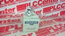 OLYMPUS 3030733