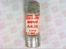 MERSEN A4J-6