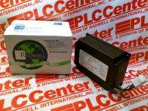 PACTROL 400601/V07
