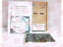 NATIONAL INSTRUMENT PCI-6713