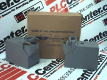 ELCO CONNECTORS 308016984600000