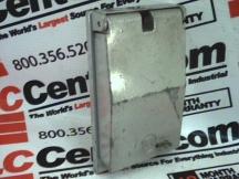 MCNAUGHTON-MCKAY ELECTRIC CO MCMC-833C