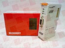 BECKHOFF EL6731