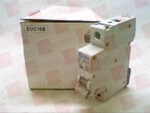 EUROPA COMPONENTS EUC16B