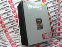 VEE ARC SCF-401