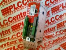 LUST ELECTRONICS CDA32.004.C1.4.H08.B0