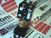 KYORITSU ELECTRICAL INST CM4-T-05M2109