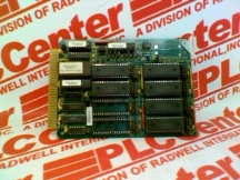 WINSYSTEMS 400-0160-000