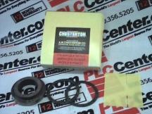 CHESTERTON 45807