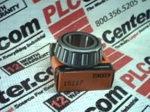 MACK CORP 823615117