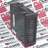 DIXSON BB202AJTL4/20MADCV70660