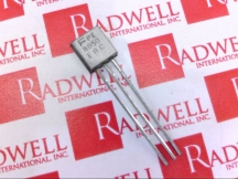 FAIRCHILD SEMICONDUCTOR PE8050