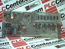 PTI CONTROLS 50167