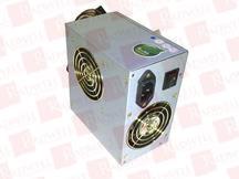 HIGH POWER HPC-420-302-DF