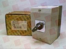 MOELLER ELECTRIC T3-3-8401/I