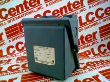 UNITED ELECTRIC J402-S144B