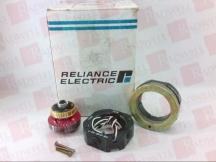 BALDOR RELIANCE 603515-5A