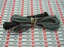CTI ELECTRONICS P9S005R50
