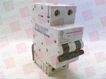 GE POWER CONTROLS G102C04