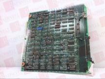 NEC PA-PC71