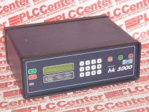 SCHMITT HOFMANN SYSTEMS HK5000