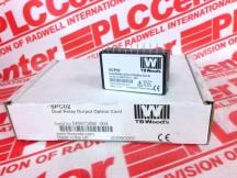 VACON SPC02