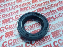 MFC SEAL 22X37X7