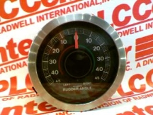 TELCOR INSTRUMENTS INC 7000-45