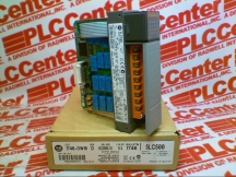 ATI INDUSTRIAL AUTOMATION 111240