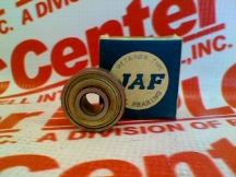 JAF BEARINGS 88500