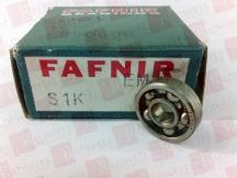 FAFNIR S1K